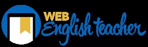 Web English Teacher